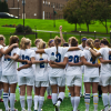 Women's Soccer Season Wrap Up