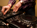 Dubstep: How 140 BPM is Defining A Generation