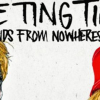 The Ting Tings: Sounds from Nowheresville