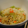 It's Raining Ramen, Hallejujah! So You Thought You Knew Everything There is to Know About Your Favorite Noodle…