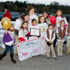 The Westchester/Hudson Valley Chapter of The Leukemia and Lymphoma Society Needs Your Help!