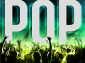 Album Review – Punk Goes Pop 5