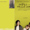 The Perks of Being a Wallflower: Book to Movie