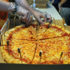 Habitat for Humanity's Pizza Contest: A Bite Out of Local Restaurants