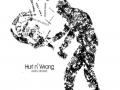 Hurt n' Wrong – James Gilmore