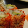 Restaurant Review: Beacon's Isamu