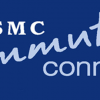 Introducing MSMC Commuter Connect