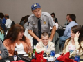 Mount Saint Mary hosts Alumni and Family Weekend