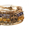 Alex and Ani Bracelets: What's the Obsession?