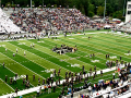 West Point vs. Wake Forest Game