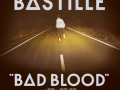 Album Review: Bastille's Bad Blood