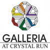 A College Girl's Guide to American Malls: The Galleria at Crystal Run