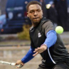 Men's Tennis Racks Victories in Ithaca