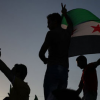 Syria By the Numbers: Startling Facts and What They Mean to You