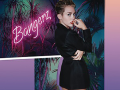 Album Review: Miley Cyrus' Bangerz