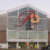 A College Girl's Guide to American Malls: The Palisades Mall