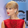 Taylor Swift Stirs Controversy by Winning CMA's Pinnacle Award