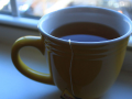Healthy Choice Voice: There's a Tea for That?