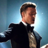 Justin Timberlake: A 20/20 Experience