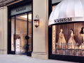 The Kleinfeld Experience