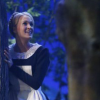 Shut Your VonTrapp Carrie Underwood