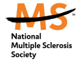Mount Seniors Host Event for Multiple Sclerosis Patients