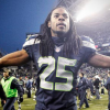 Richard Sherman, A Thug?