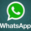 What's App-ening: WhatsApp