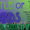 Mount Senior to Host Battle of the Bands