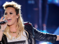 Demi Lovato: The Neon Lights Experience