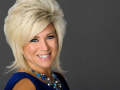 The Long Island Medium Comes Back for Another Season