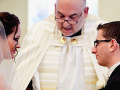 Married at the Mount