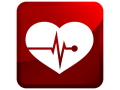What's App-ening: PulsePoint