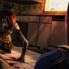 """The Walking Dead"" illustrates why video games are art"
