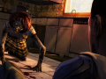 """""""The Walking Dead"""" illustrates why video games are art"""
