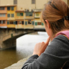 Students Study Abroad in Florence, Italy