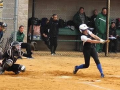 New Year for Mount Softball