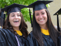MSMC Seniors' Letter To The Class of 2015