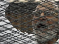 Continued Chaos in Egypt