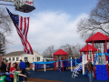 26 Playgrounds in Memory of Sandy Hook