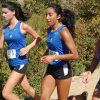 Cross Country Shows Well in Opening Meet against SUNY Delhi