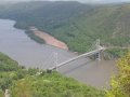 Happenings on the Hudson: Bear Mountain