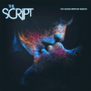 "Album Review: The Script's ""No Sound Without Silence"""