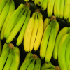 Healthy Choice Voice: Go Bananas!