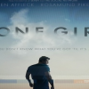 "A Must See: Fincher and Affleck Strike Gold With ""Gone Girl"""