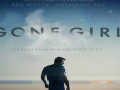 """A Must See: Fincher and Affleck Strike Gold With """"Gone Girl"""""""