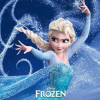 "Disney Being Sued $250 Million for Stolen ""Frozen"" Plot Line"