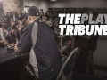 The Players Tribune: Where Athletes Can Now Speak Directly to Their Fans!