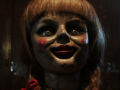 Movie Review: Annabelle