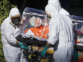 "The Facts on Ebola in the U.S. and ""Fear-bola"""